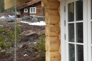 log-cabin-joints5-scaled