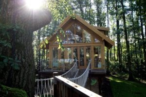 small-timber-frame-wooden-houses-building-designproductioneco-houses-LiskandasClevelymere-Tree-House-3