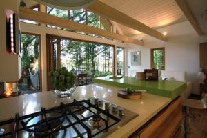 small-timber-frame-wooden-houses-building-designproductioneco-houses-LiskandasClevelymere-Tree-House-8